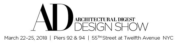 ADDS_logo-lockup_600x150