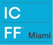 icff-miami-logo